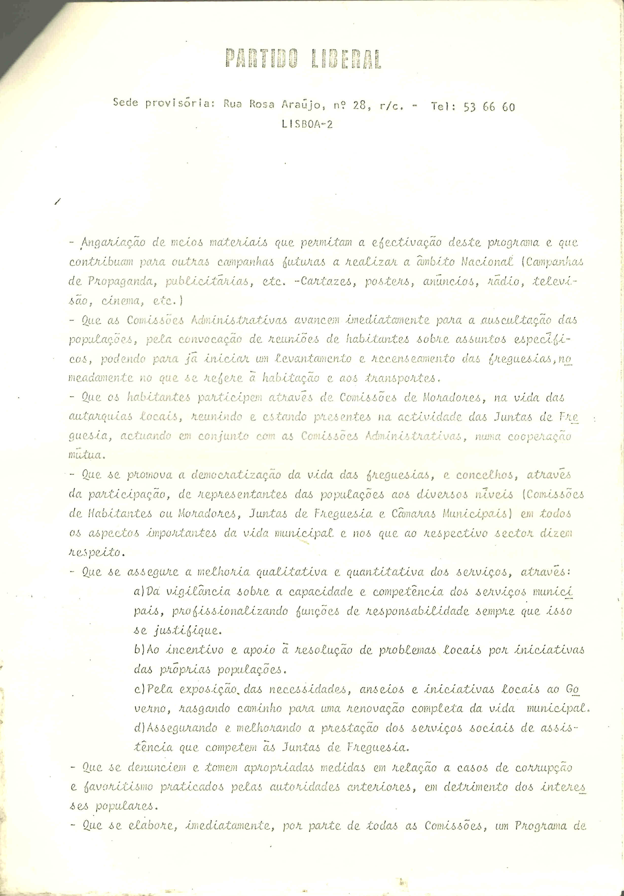 Anúncios De Sexo Amador Sousel-8124