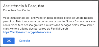 Site Para Encontrar Um Parceiro No Sertã-4486