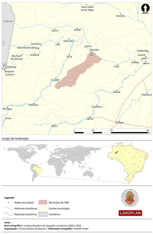 Particular Valores Negociados Depende Da Localização E Ho-9144