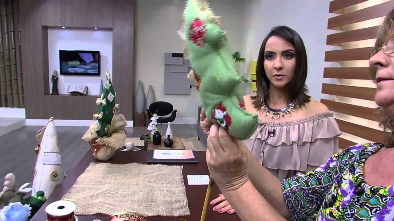 Contatos Com Mulher Em Natal-7144