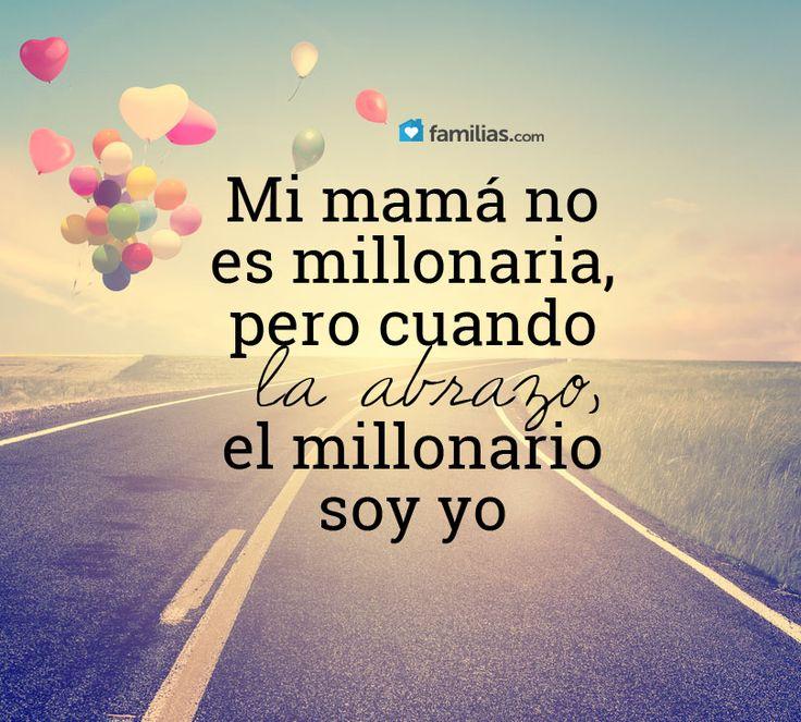 Adoro Da D4 E Mama Gost-4594