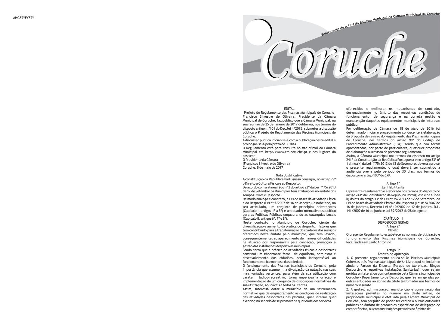 Relações Ocasionais Em Coruche-8420