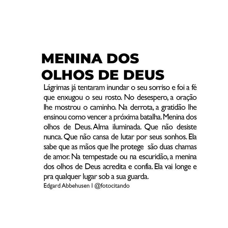 Menina Solteira Nayarit Espírito Santo-2424