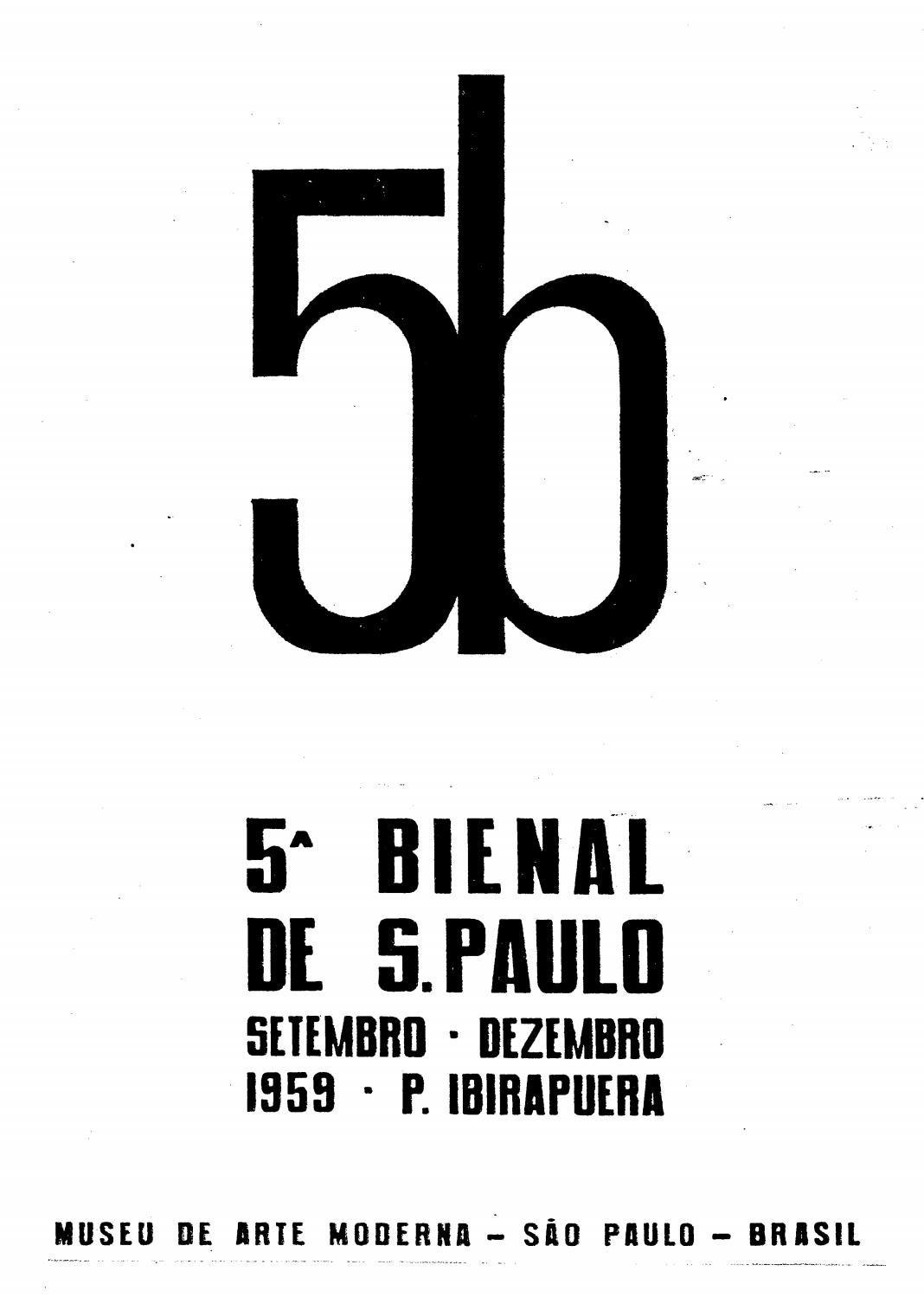 Relações Ocasionais San Grátis São Vicente-6178