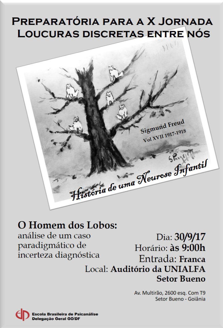 Lokal Discreto Setor Novo Horizonte-5285