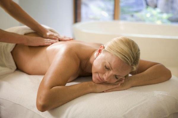 Massagem Relaxante É Muito Parecida Com A Massagem Antiestresse-9522