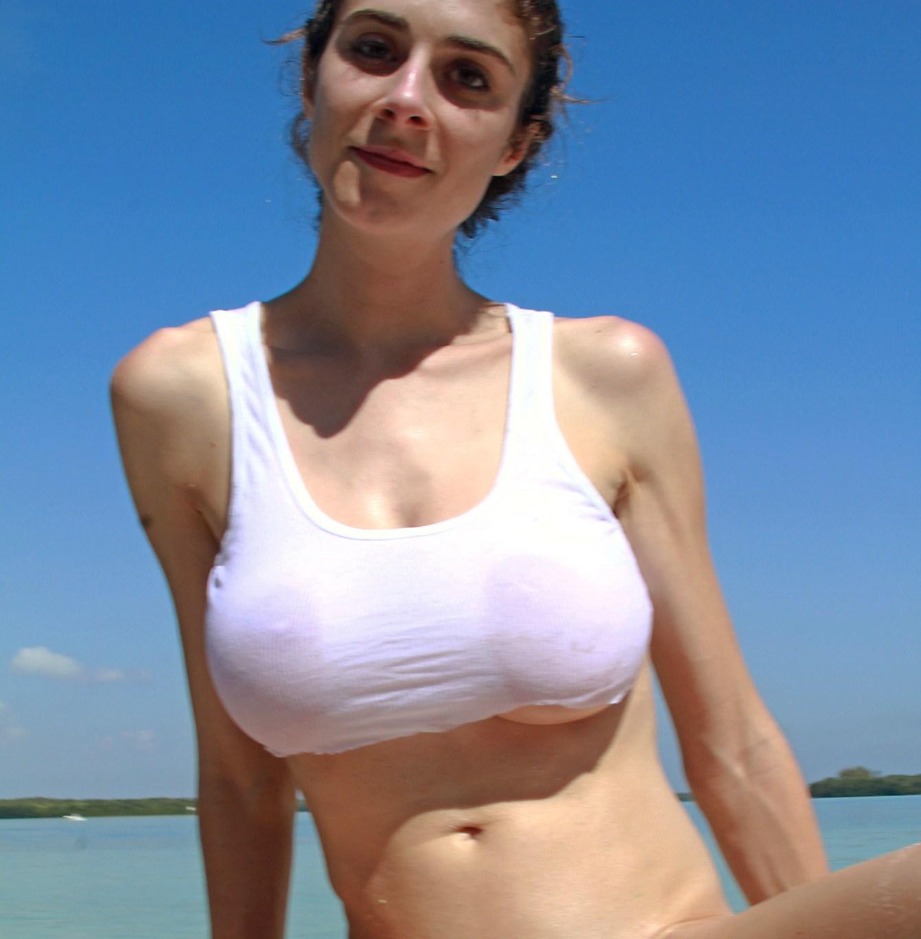 Michelle Iniciante No Anal 41-2526